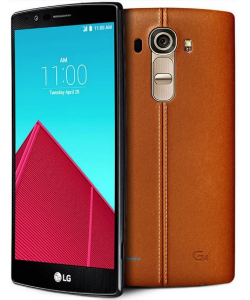 iphone-6-vs-lg-g4-galaxy-s6-which-is-the-best-smartphone-comparison-2