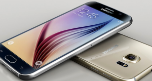 iphone-6-vs-lg-g4-galaxy-s6-which-is-the-best-smartphone-comparison-3