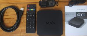 keyman-electronics-mxq-tv-box-accessories