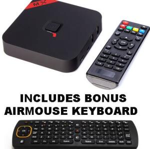 keyman-electronics-mxq-tv-box-airmouse