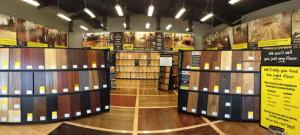 lumber-liquidators-holdings-inc-ll-stock-analysis-report-buy-sell-2