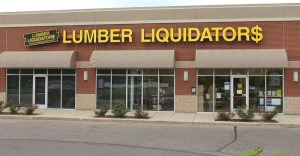 lumber-liquidators-holdings-inc-ll-stock-analysis-report-buy-sell-3