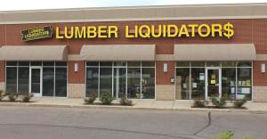 lumber-liquidators-holdings-inc-ll-stock-analysis-report-buy-sell-3
