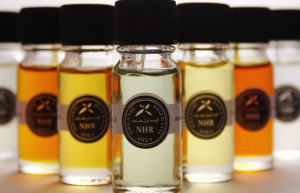make-your-own-beard-oil-easily-at-home