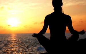 meditate-lower-blood-pressure-now