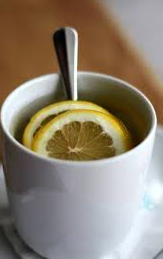 natural-lemon-beauty-hacks-tricks-tea