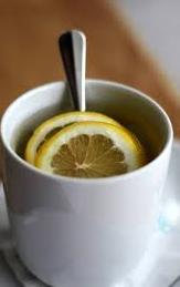 natural-lemon-beauty-hacks-tricks-tea