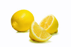 natural-lemon-beauty-hacks-tricks-whole