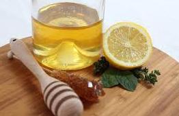 natural-lemon-beauty-hacks-tricks