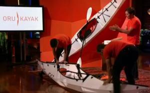 oru-kayak-on-shark-tank