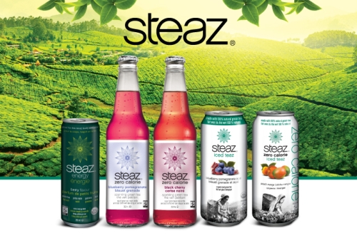 The Most Popular Organic Energy Drinks and Health Benefits
