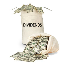 stock-dividends-2