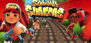 subway-surfers-tips-tricks-cheats