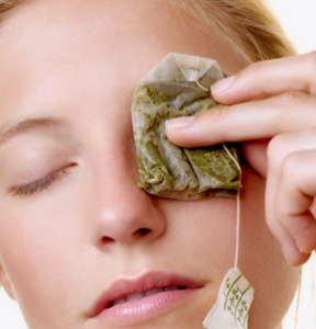 How to Naturally Heal a Stye at Home