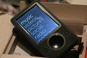 what-happened-to-zune-microsoft-music-player