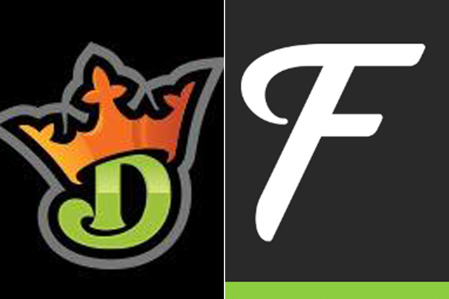 FanDuel Vs. DraftKings - Which is Better in 2018? - The ...