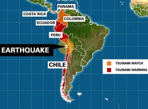 Earthquake-in-chile-whatisusa.info_