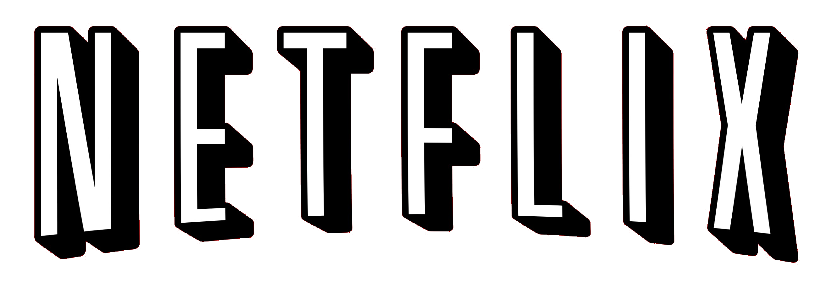 movies and shows leaving netflix inc nasdaqnflx