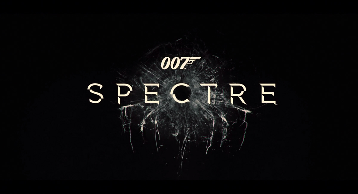 Is Spectre The Last James Bond Movie For Daniel Craig ...