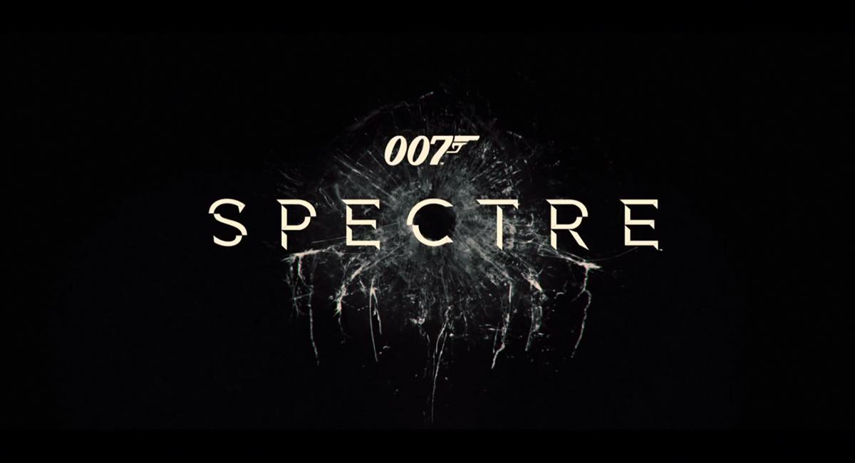 Is Spectre The Last James Bond Movie For Daniel Craig