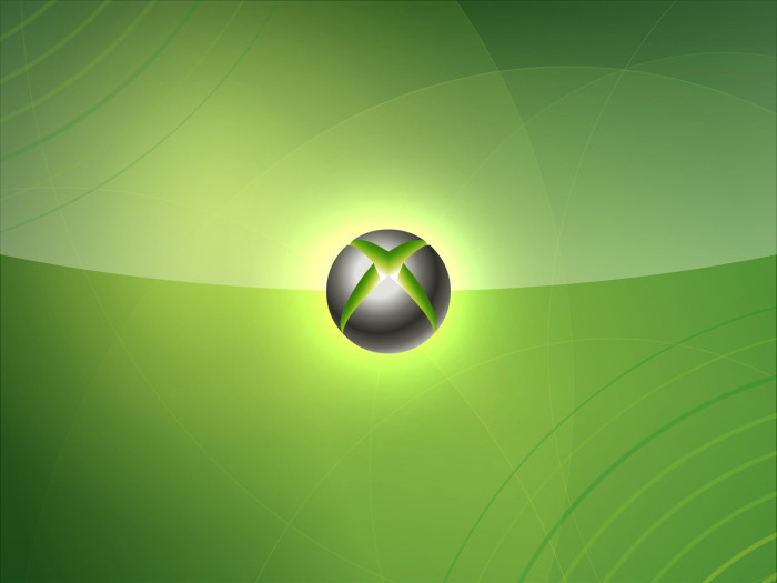 how to sign into xbox live account on xbox 360