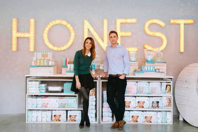 the honest company Shop target for the honest company you will love at great low prices free shipping on orders of $35+ or free same-day pick-up in store.