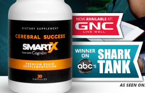 Cerebral Success Update - See What Happened After Shark Tank
