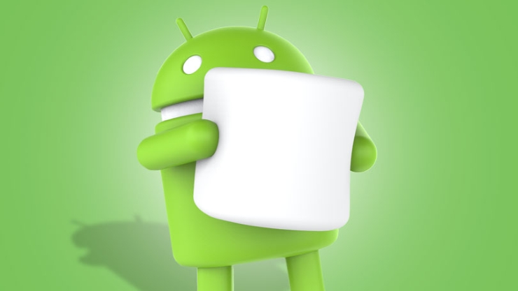 The Best Features For Alphabet Inc (NASDAQ:GOOGL) Android ...