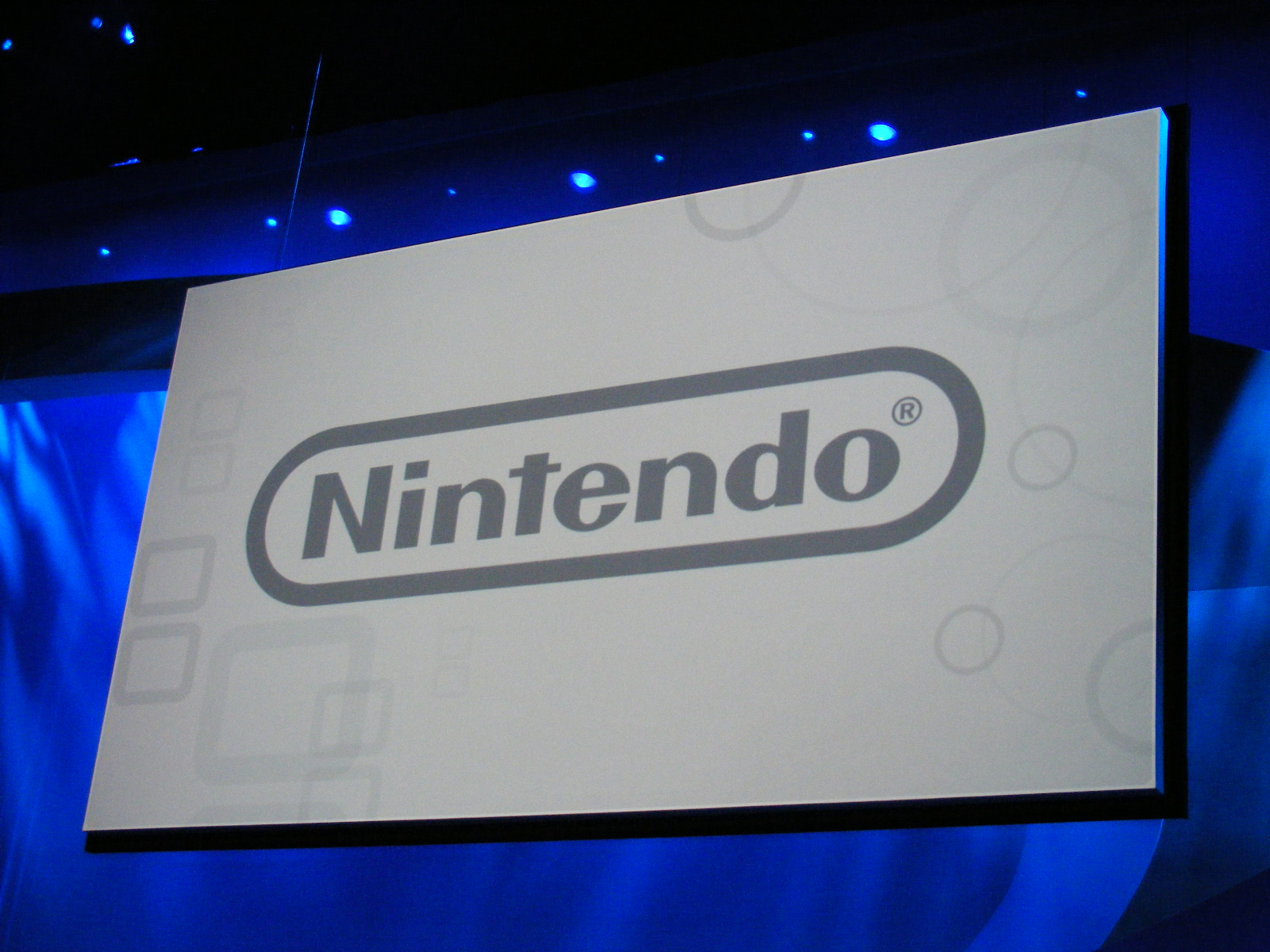 nintendo company ltd essay Read this essay on nintendo case  case 4: nintendo: reviving a company,  transforming a market i case background nintendo is one of the household   executive summary nintendo company ltd is a strong contender in the home.