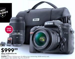 2015-black-friday-Nikon-D7100