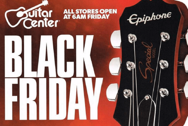 2015-guitar-center-black-friday
