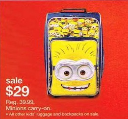 2015_blackfriday_deal_for_target
