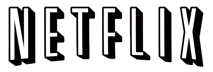 how to clear your netflix viewing history
