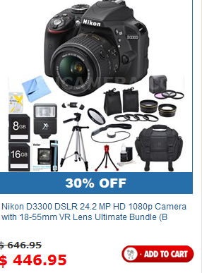 best cyber monday camera deals 2015 see all coupons