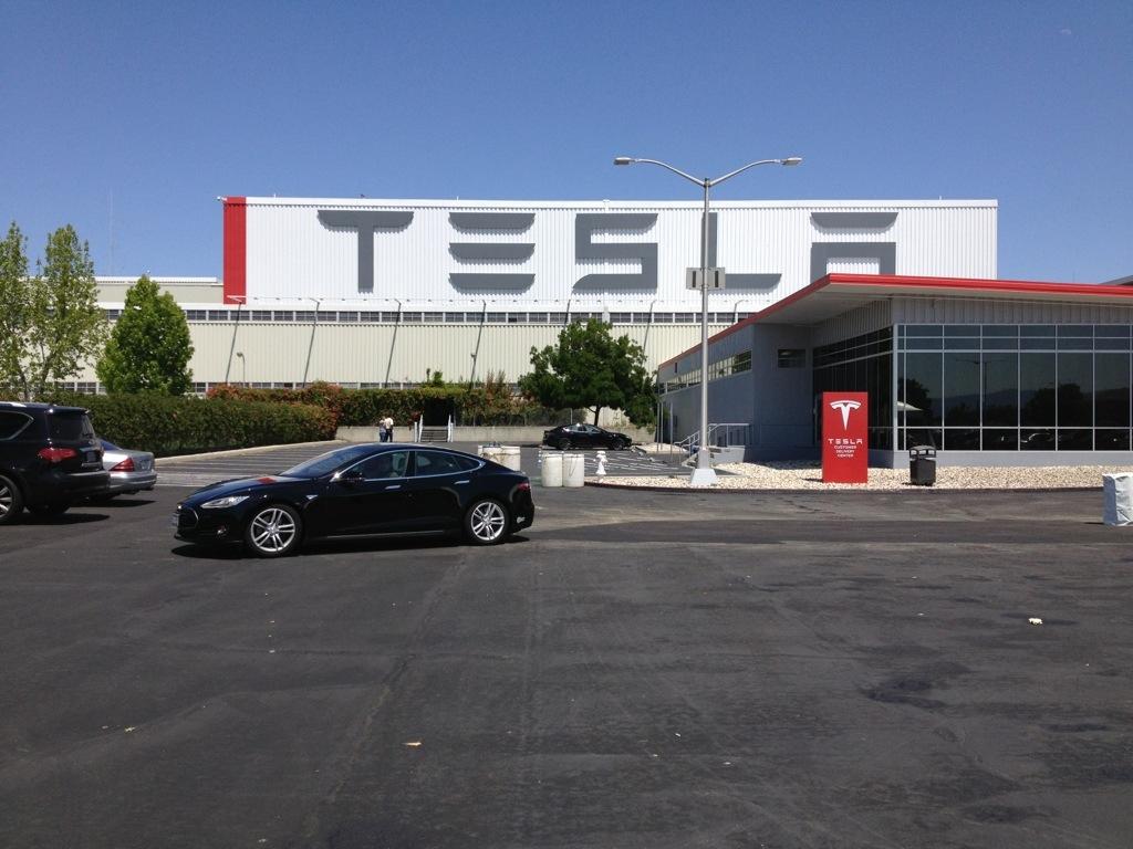 The Future Of Tesla Motors Batteries The Gazette Review