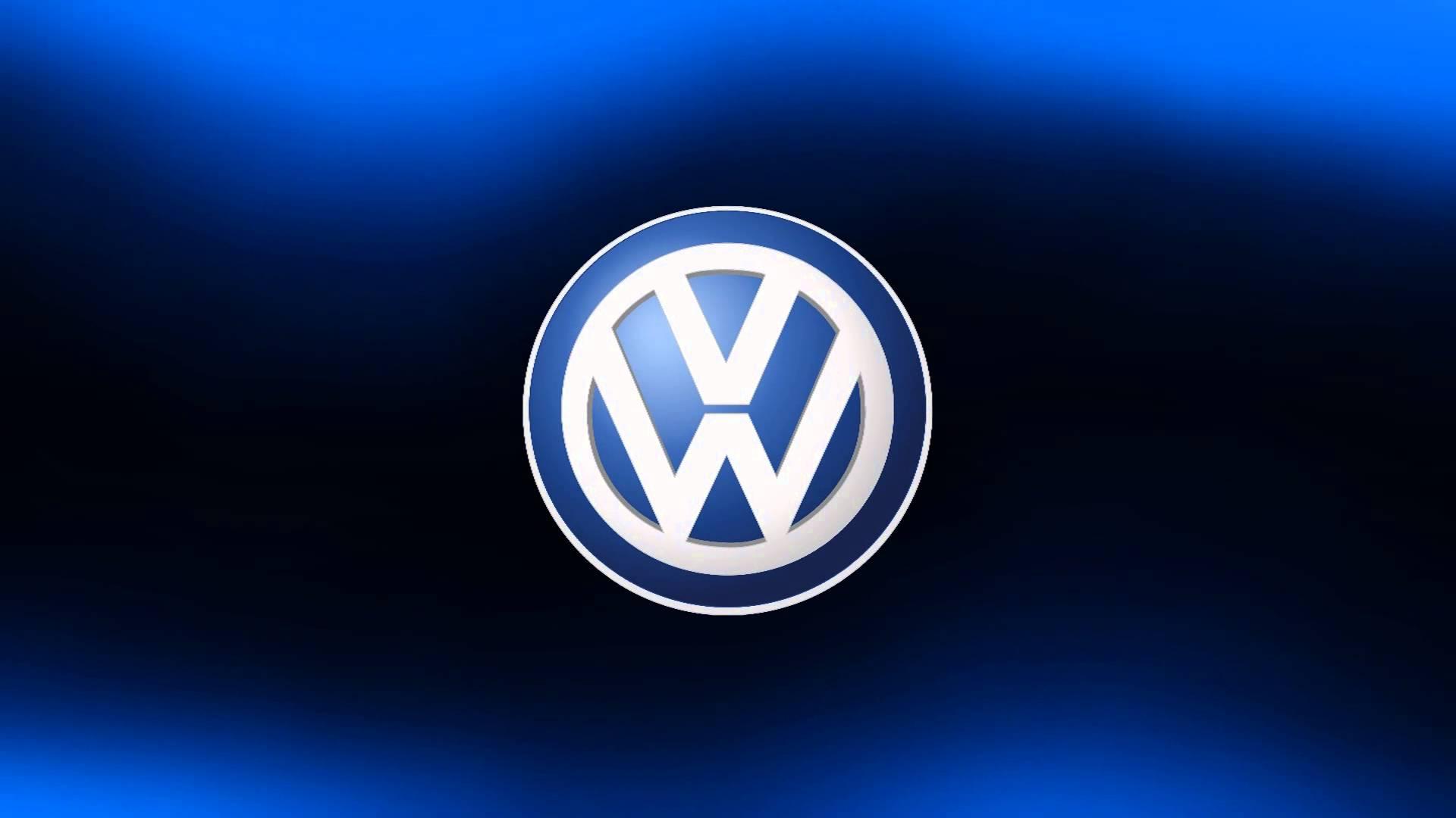 Volkswagen Adr
