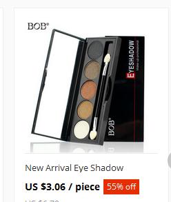 aliexpress-eye-shadow
