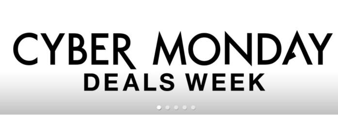 8feb4a33f Best Cyber Monday Deals At Amazon.com For 2015 - Top Deals