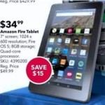 black-friday-2015-best-buy-amazon-fire-tablet