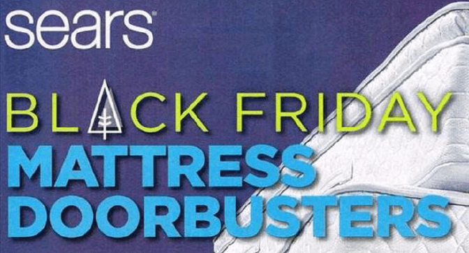 black-friday-2015-sears-ad-image-ad-scan