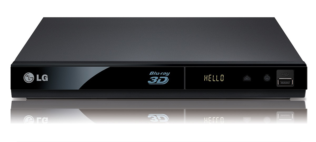Best Blu-Ray Player Deals For Black Friday - Gazette Review
