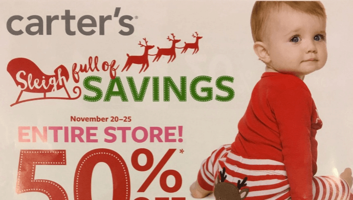carters-2015-black-friday