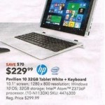 cyber-monday-2015-best-buy-hp-pavilion