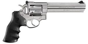 cyber-monday-2015-degun-revolver