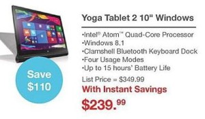 cyber-monday-2015-lenovo-yoga-tablet