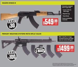 cyber-monday-2015-preper-rifles