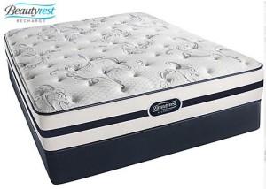 cyber-monday-2015-us-mattress-beautyrest