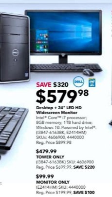 dell-monitor-black-friday-bestbuy