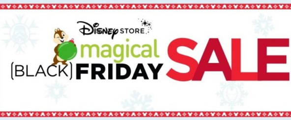 disney store coupons black friday