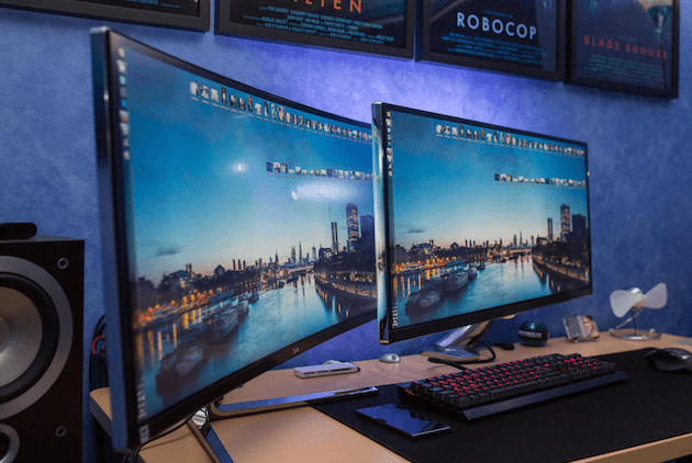Dual Monitors Vs Ultrawide Monitors Which Is Better